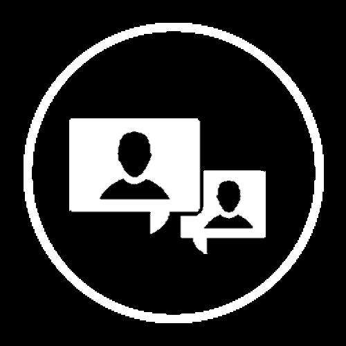 Personalisation & Communication
