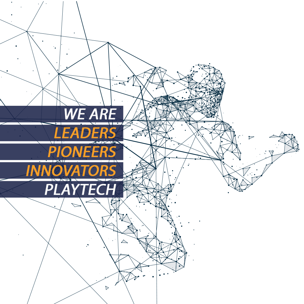 playtech the source of success