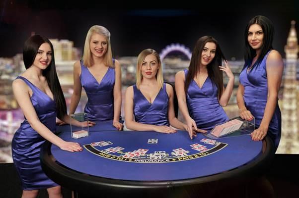 I казино от playtech сериал нтв про казино
