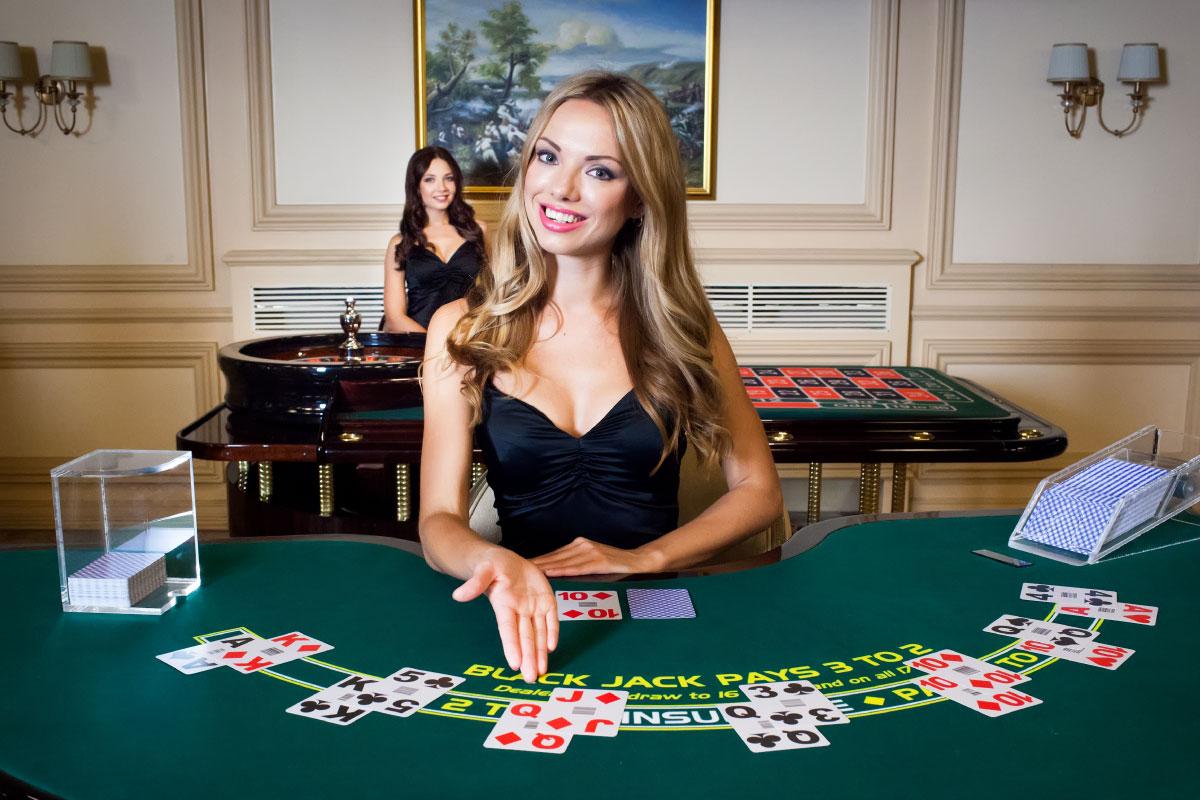 slots - huuuge casino free slot machines games