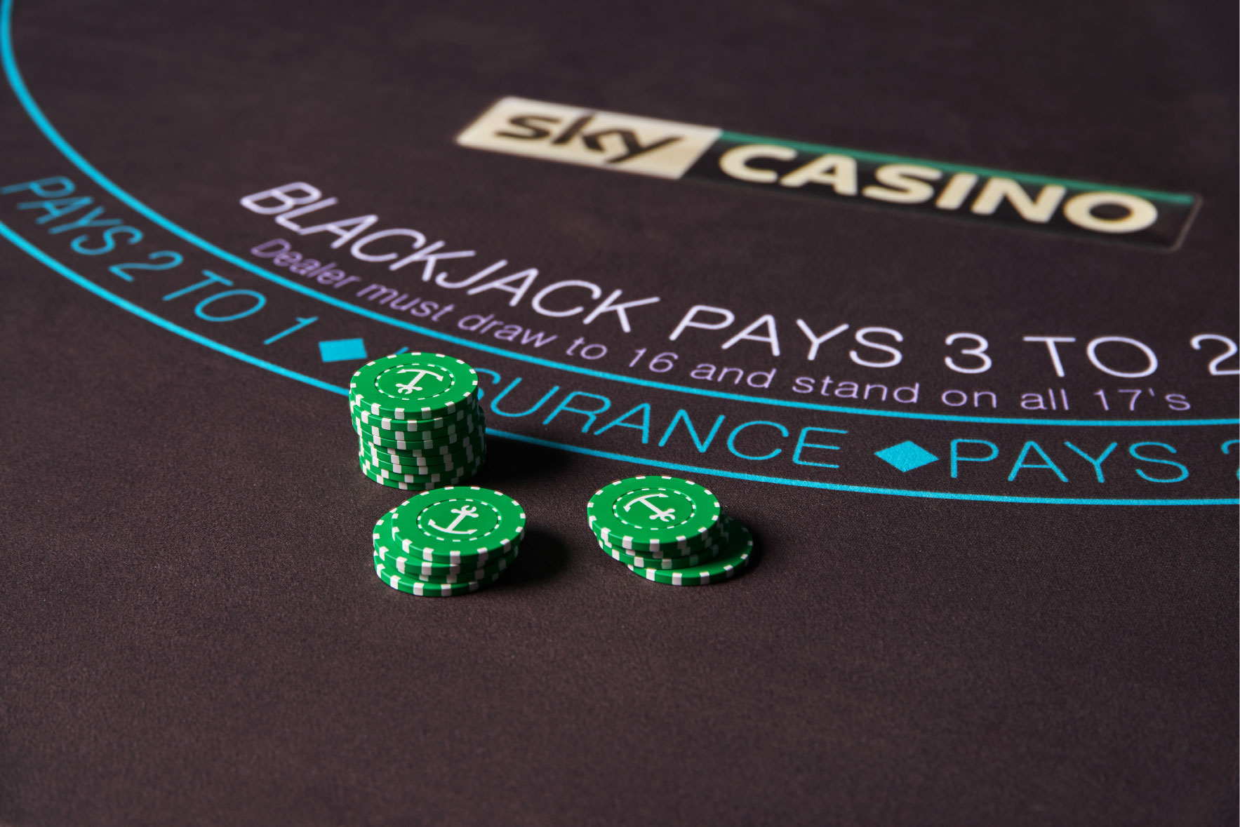 Die besten Ecopayz Online Casinos in der Schweiz