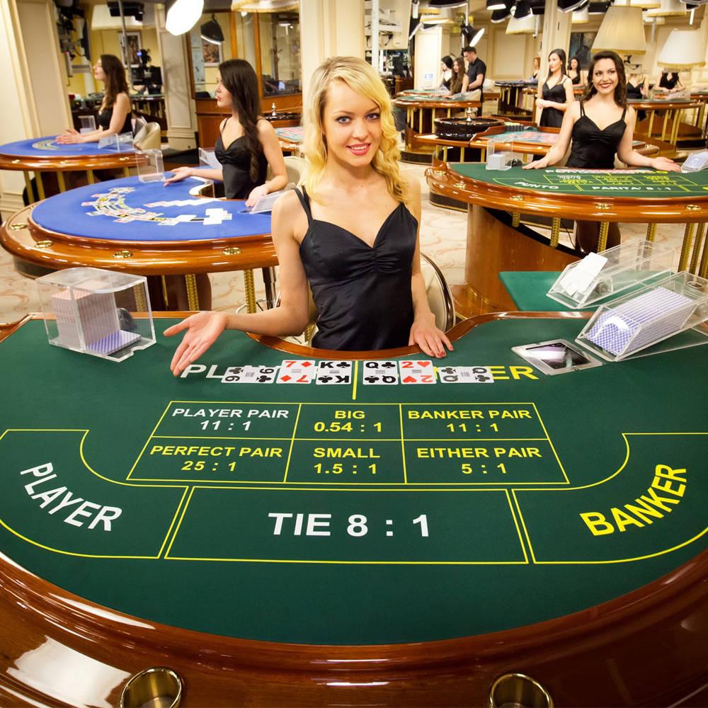 I казино от playtech как забрать оружие из казино