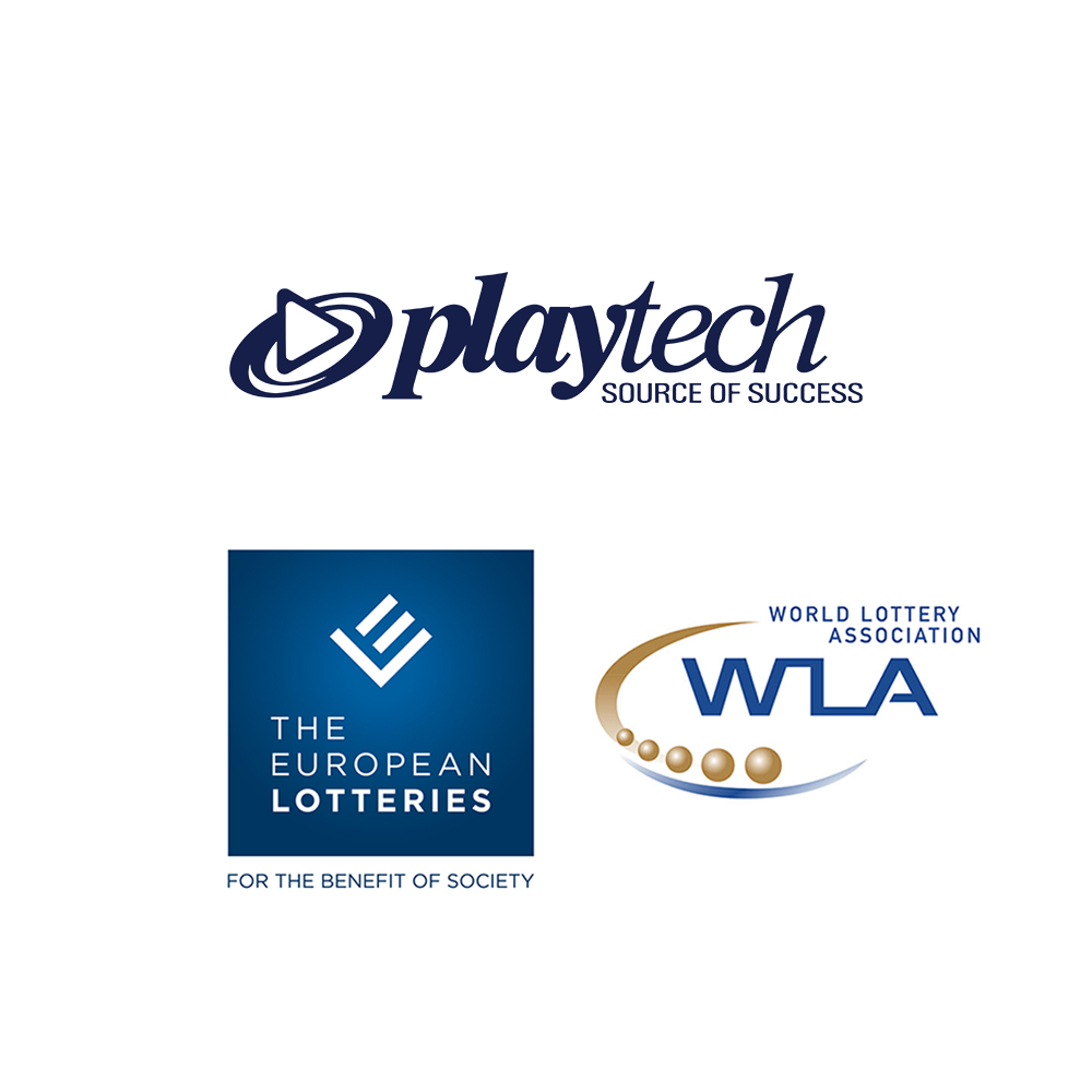 Leading Online Lottery Software, Systems & Technologies PlayTech