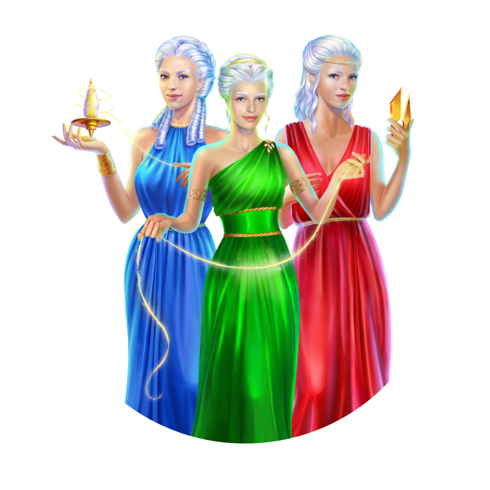 Planet 7 oz casino no deposit bonus codes 2020