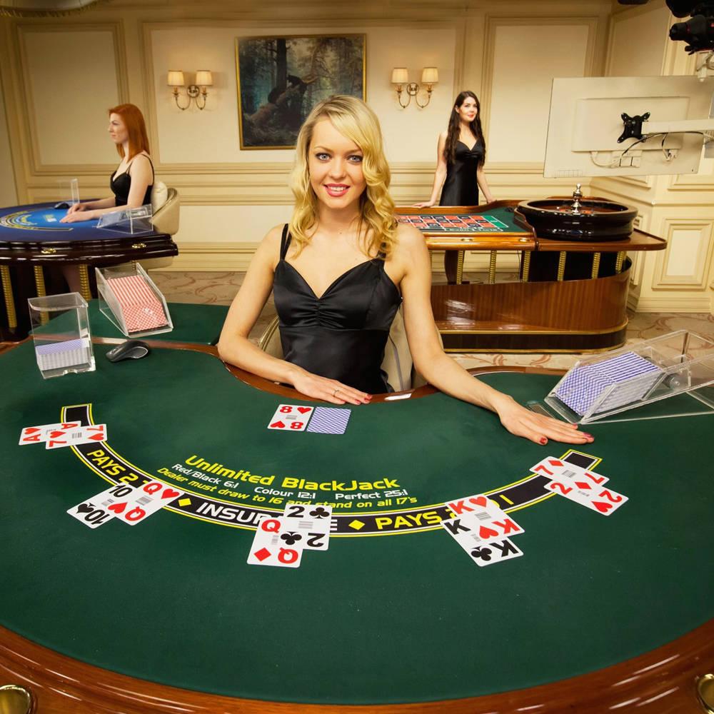 Poker hand rankings chart printable