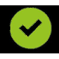 27889-3-green-tick-thumb.png