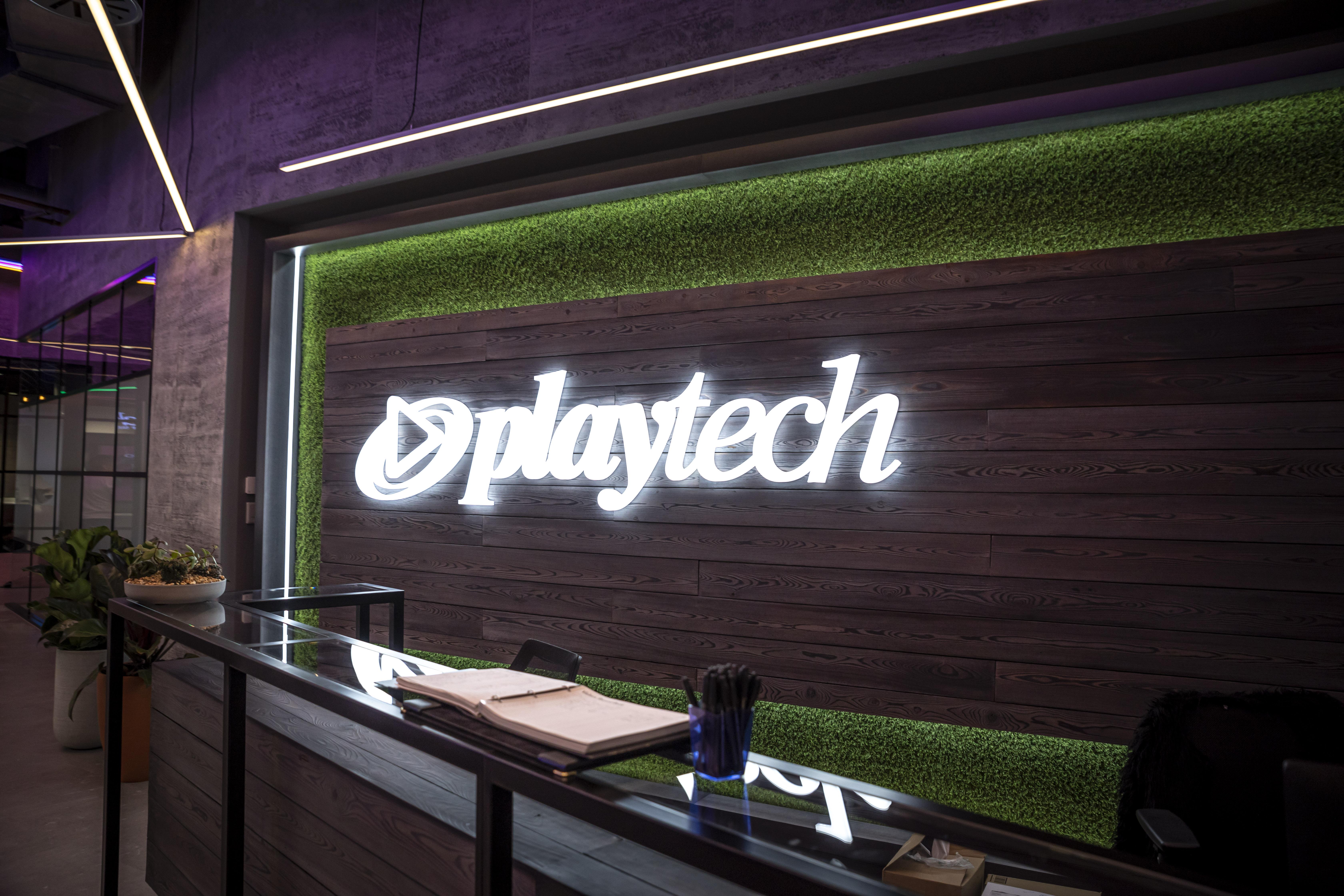 Playtech ltd slot machine for sale ontario