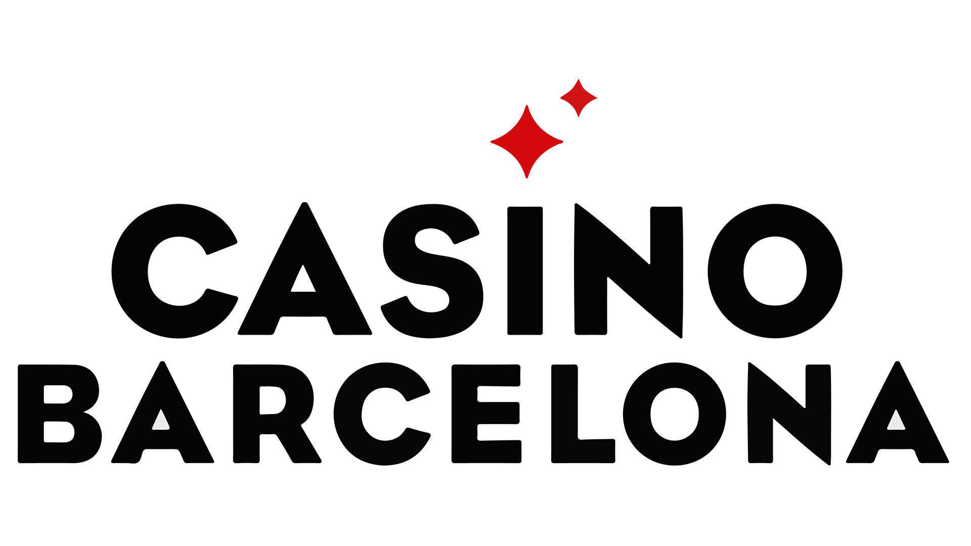 casino barcelona contact