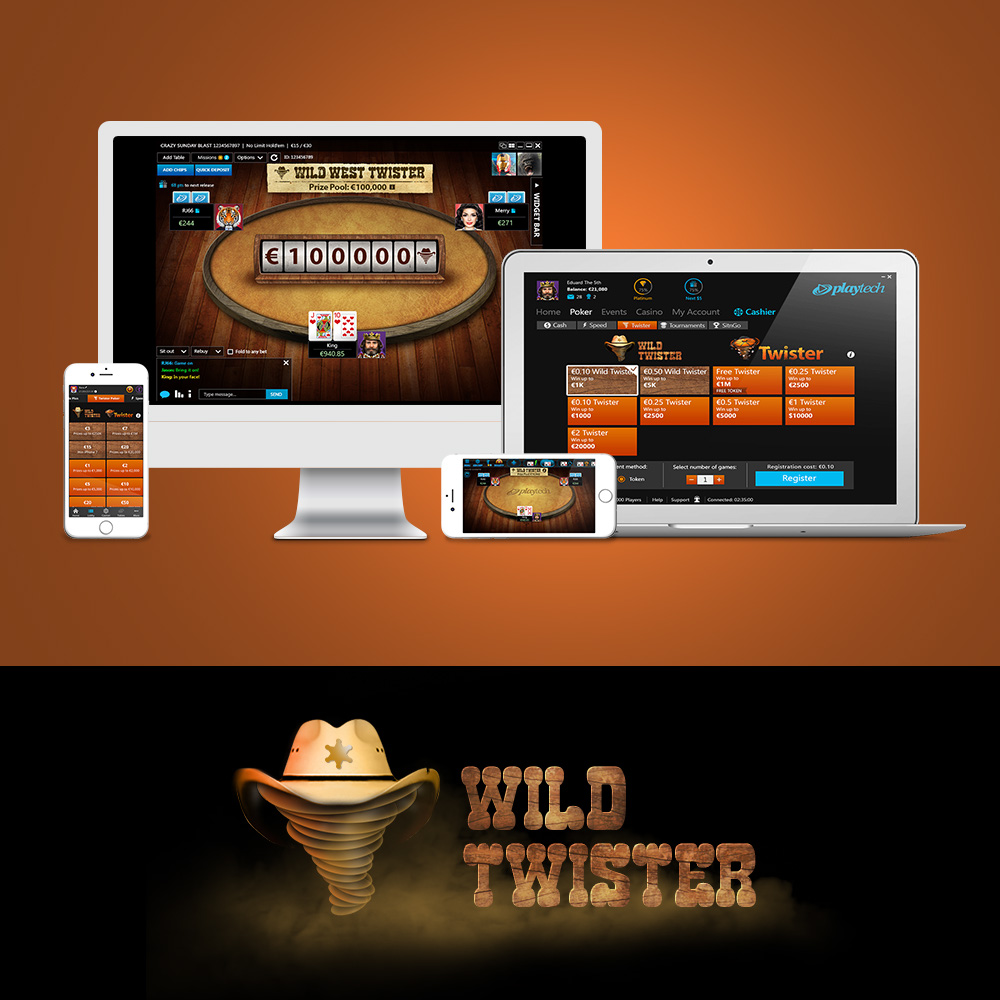 online casino complaints uk