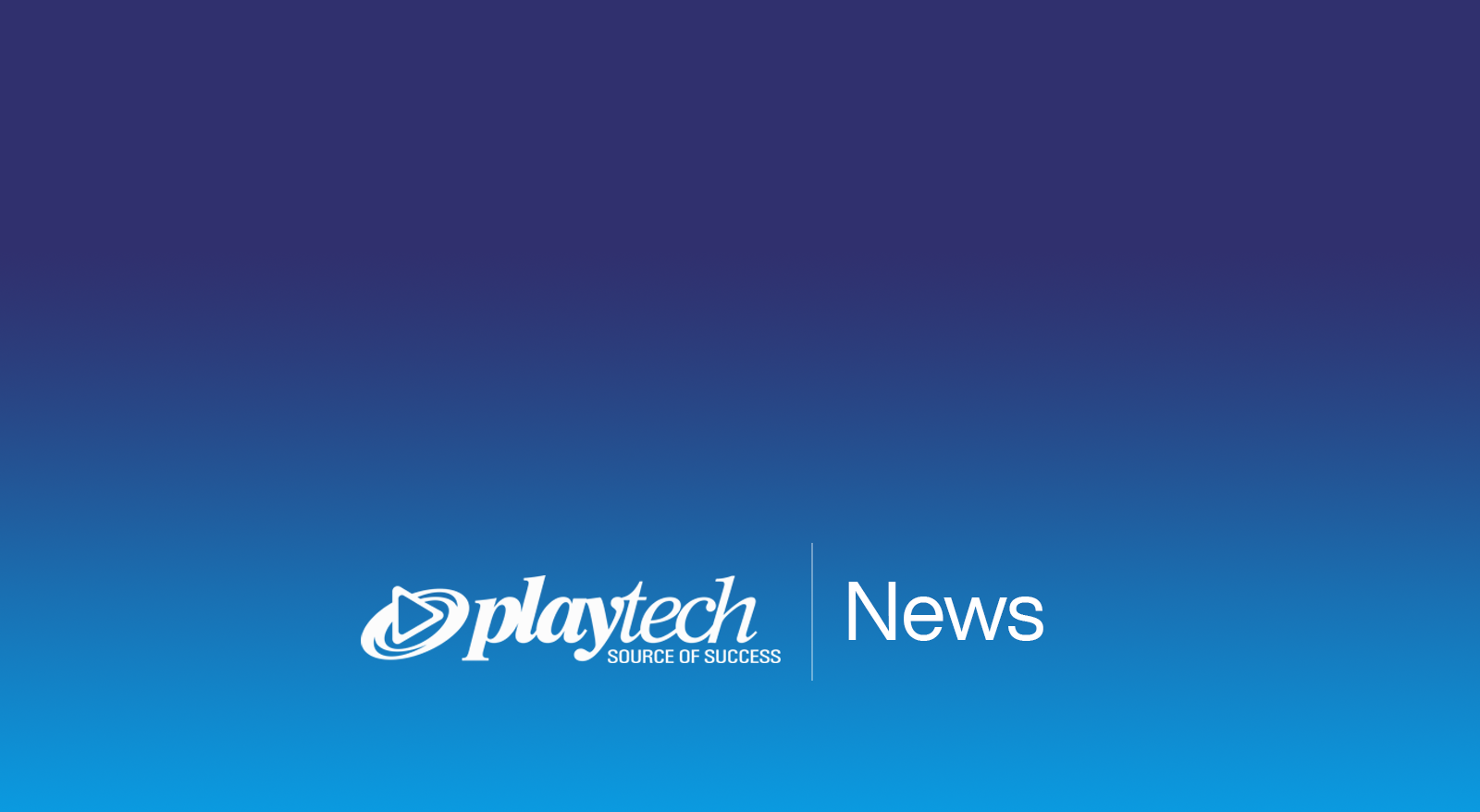 Playtech Swiss Casino Partners With Playtech To Lead New Online Market In Switzerland