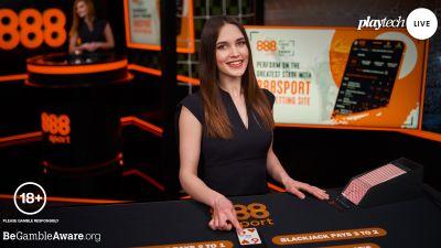 playtech casino uk