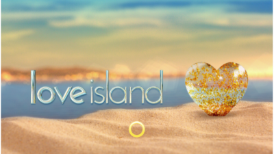 Playtech develops exclusive Love Island games for Sky Bingo