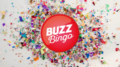 Buzz Bingo and Playtech launch ground-breaking platform