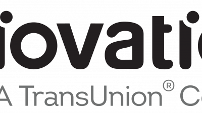 Playtech Boosts Fraud Prevention Power with iovation Partnership