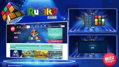 Playtech casino software system new orleans casino las vegas entertainment