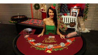 Multiplayer poker games