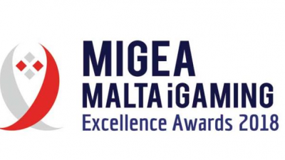 Playtech win top B2B honour at Malta iGaming Excellence Awards