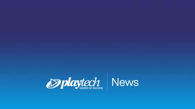 Playtech extends long-term partnership with Flutter