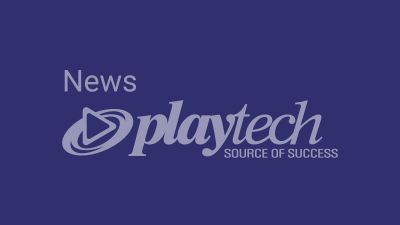 Playtech launches spectacular Sporting Legends games suite