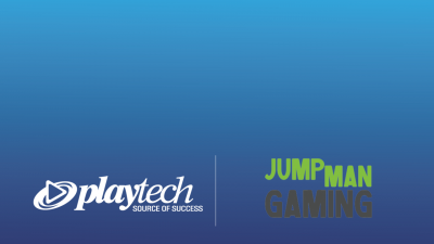 Playtech to deliver Bingo side games for Jumpman Gaming