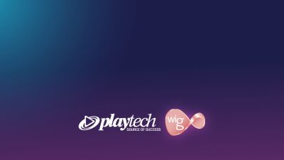 Double triumph for Playtech at the Women in Gaming  Diversity Awards