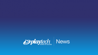 Playtech extends agreement with Mansion until 2025