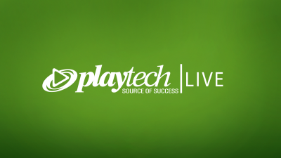 Playtech doubles dedicated Live Casino space in Romania