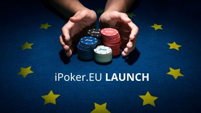 Playtech launches multi-market shared liquidity Poker network