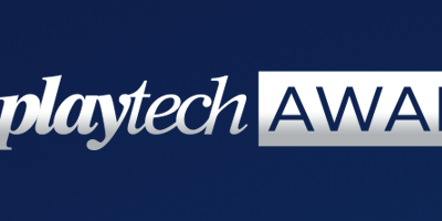 Betfred wins the 2018 Annual Playtech Award