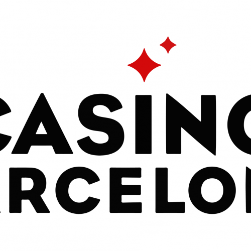 Casinobarcelona.es launches exclusive Playtech Casino products and joins iPoker