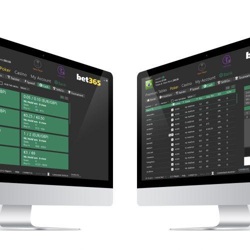 online casino bonus no deposit needed
